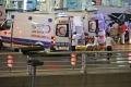 Počet obetí útokov na letisku v Istanbule stúpol na 42