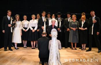 SND uvedie live stream predstavenia Hriech/Její pastorkyňa