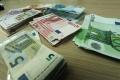 Bankoví klienti na Slovensku nebudú po brexite ohrození