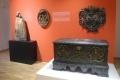 VIDEO: Chystáte sa do Popradu? Určite navštívte Podtatranské múzeum