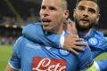 Podľa talianskych médií predĺži Hamšík o pár hodín zmluvu s Neapolom