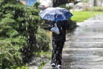 V Dolnej Porube zaznamenali najvýdatnejší dážď za asi 1000 rokov