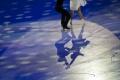 Rusi dominovali v športových dvojiciach na Memoriáli Nepelu