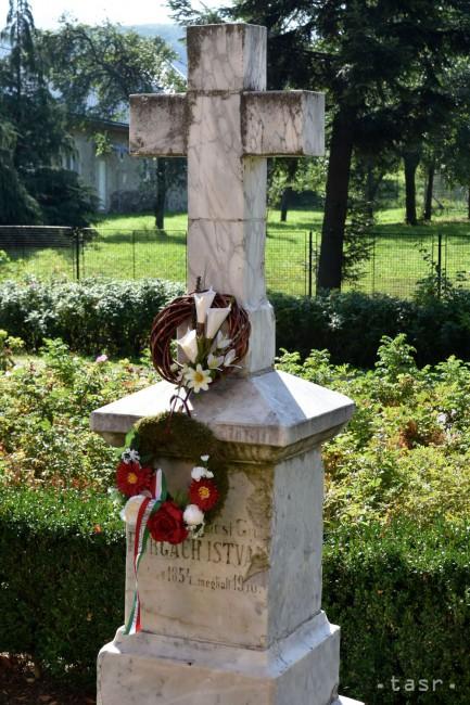kríž rasovej datovania