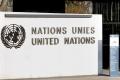 OSN predĺžila sankcie za marenie mierového procesu v Južnom Sudáne