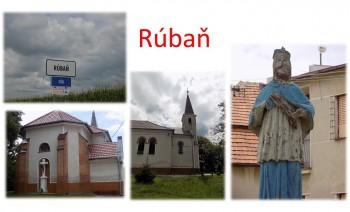 Historické pamiatky a zaujímavosti Nitrianskeho kraja (14)