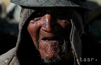 Highlighty týždňa: Najstarší človek na svete radí, ako prežiť