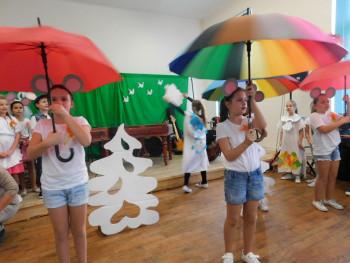 Košice: Vianočný koncert pre detské domovy mal  neopakovateľné čaro