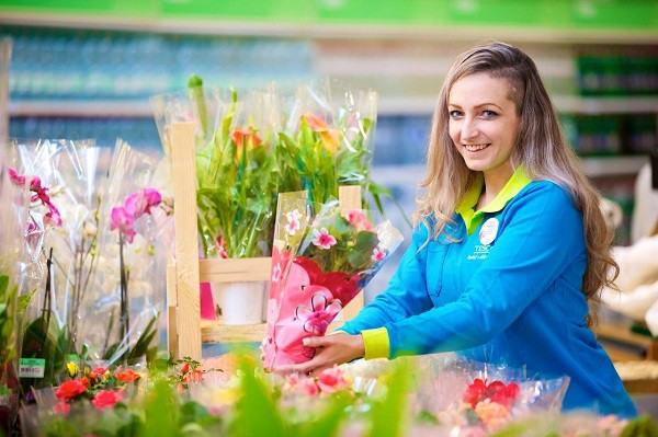 87058b78acc39 Tesco opäť zvyšuje platy na Slovensku zamestnancom
