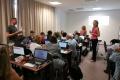 eTwinning spája školy Európy