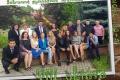 Na 8-ročnom gymnáziu v Kremnici žiaci maturovali aj z Rómskeho jazyka