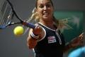 Cibulková získala na tráve v Eastbourne šiesty titul na okruhu WTA