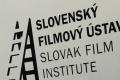 Vzdelávací cyklus Filmový kabinet prekvapí novými témami aj filmami