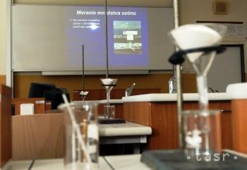 Handlovská ZŠ bude mať štyri nové učebne za vyše 139.000 eur