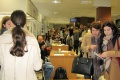B.Bystrica: Univerzita Mateja Bela otvorila dvere stredoškolákom