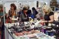 Unilever kupuje juhokórejského výrobcu kozmetiky Carver Korea