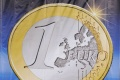 Bratislava si zoberie úver vo výške 20 miliónov eur