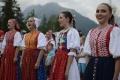 Krásu slovenských krojov zachytili v unikátnej knihe
