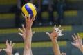 Volejbalistky Slovenska zdolali Cyprus a dosiahli prvý triumf