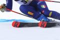 Nová sezóna v alpskom lyžovaní sa začne v Söldene o týždeň skôr