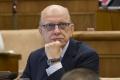 BARÁNIK: Voľby do Súdnej rady ukázali na harabinovské dedičstvo