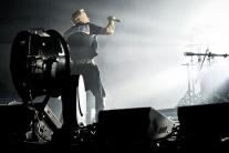 Koncert britskej legendy The PRODIGY v Bratislave