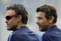 Unzué skončil v Barcelone a stal sa novým trénerom Celty Vigo