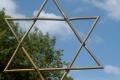 Židovskú komunitu Bratislavy pripomenie fotografická výstava