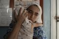 Film Cenzorka získal ocenenie na festivale v Benátkach
