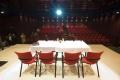 V Spišskej Novej Vsi vrcholia prípravy na festival Divadelný Spiš