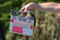 Moje slnko Maad režisérky M. Pavlátovej ocenili na festivale v Annecy