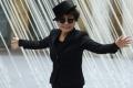 Highlighty týždňa: Yoko Ono zverejnila novú verziu skladby Imagine