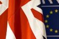 Veľká Británia sa zúčastní len na časti summitu EÚ na budúci týždeň