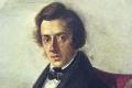 Vo Švajčiarsku sa možno našla nová fotografia Fryderyka Chopina