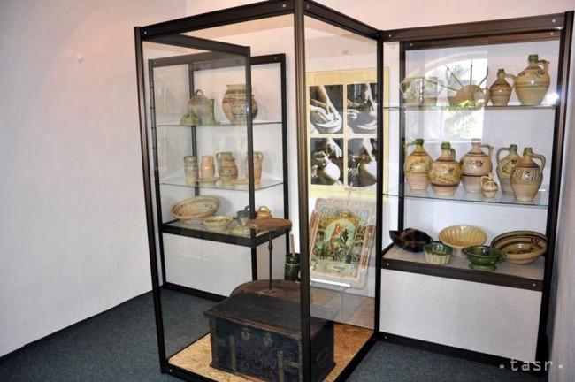 V Múzeu slovenskej dediny predstavia kultúru a remeslá Oravy