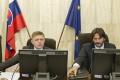 Premiér Fico má absolútne právo kritizovať médiá, vyhlásil Kaliňák