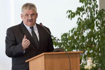 RICHTER: Deinštitucionalizácia domovov si žiada väčšiu pozornosť