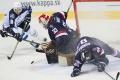 Hokejový Slovan ráta ďalšie straty: Ktorí hráči neodcestovali na trip?