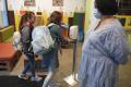 Na Slovensku je celkovo zatvorených 48 škôl