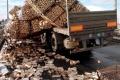 Drevospracujúca spoločnosť z Tomášoviec rozširuje výrobu