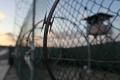 Biden očakáva uzavretie väznice na základni Guantánamo do januára