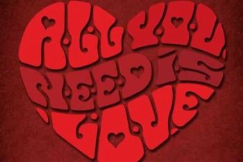 Ak ste zamilovaní, nenechajte si ujsť PO Bozk 2013 Rádia Prešov