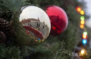 Záhorie vs. východ: Aké majú vianočné zvyky?