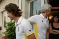 Oleg Tiňkov: Sagan nepotreboval povolenie na vynechanie Vuelty