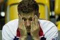 Kližan vypadol na challengeri Poprad-Tatry už vo štvrťfinále