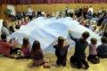 Hlavný program festivalu Zimomravenie bude patriť hudbe