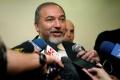 Izraelská ultrapravicová strana vstupuje do vládnej koalície