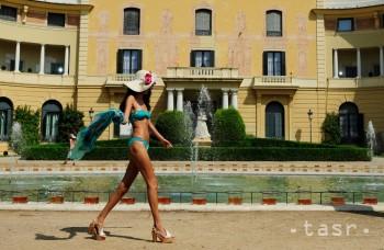 Predstavujú mokré plavky pre ženy nebezpečenstvo?