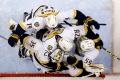 NHL: Sissons hetrikom poslal Nashville do finále o Stanleyho pohár