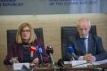 MATEČNÁ: Nevyhovujúce brazílske mäso sa našlo aj na Slovensku